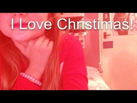 ross lynch songs i love christmas