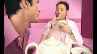 יפות של פסטיגל - שיר הנושא 2004