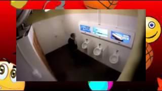 Download Video Si maniis di perkosa rame rame d toilet MP3 3GP MP4