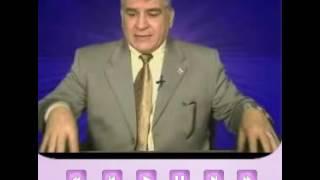 المحاضرة 1- بناء الجملة الفعلية 301 - د. علاء محمد رأفت