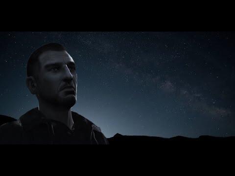 The Vigilante | Episode 2 (Grand Theft Auto IV Short Film)