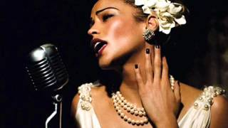 Billie Holiday 34 I 39 ll be seeing you