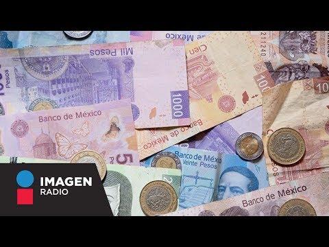 Puntos clave de la economía de México en 2019 / Primera Emisión