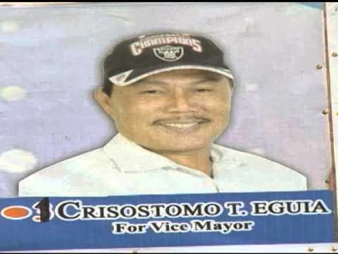 Ombudsman dismisses Zamboanga del Norte, Bulacan mayors