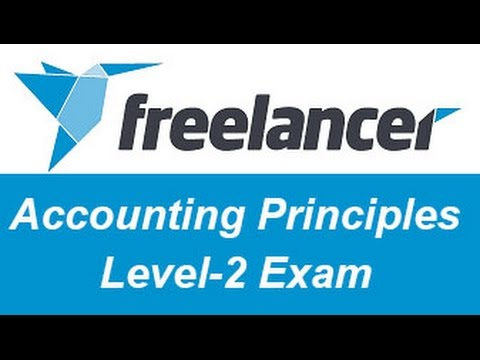 principles of accounting 2 answers