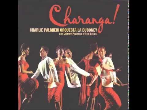 Domino  Charlie Palmieri & La duboney Johnny Pacheco