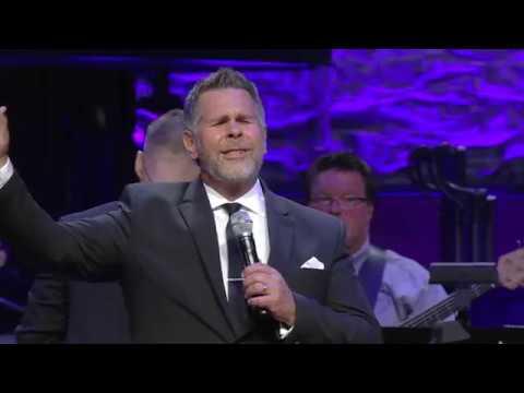 All The Praise - Brentwood Baptist Church Choir & Orchestra