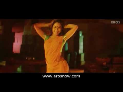 Tamil items songs chelation