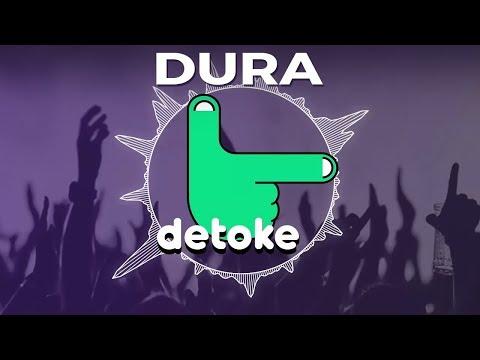 Daddy Yankee - Dura (Juanma DJ ft. DJ Franco Giorgi) [REMIX 2018]