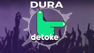 Baixar Daddy Yankee - Dura (Juanma DJ ft. DJ Franco Giorgi) [REMIX 2018]