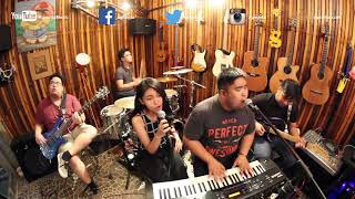 Kung Maibabalik | (c) Letter Day Story ft. Yeng Consta...