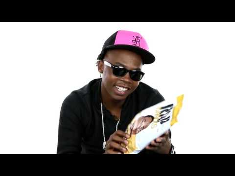 """trap-beckham-taste-tests-romeo-miller-""""rap-snacks""""-bar-b-quin'-with-my-honey-and-gives-honest-review"""