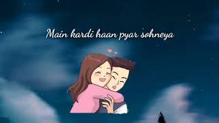 Koi vi nahi || gurnazar || whatsapp status || punjabi new video status || official sukh7875