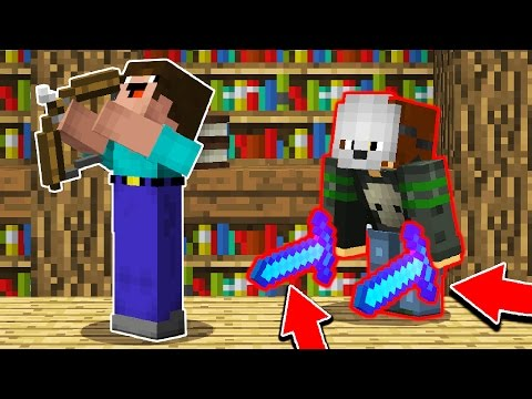 THIS CAN'T BE REAL... (Minecraft MURDER MYSTERY TROLLING)
