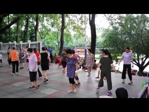 Guangzhou Baiyun Mountain Visit 04/06/2017