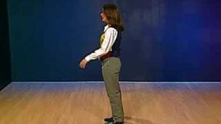 The Best Of Scooter Lee (Instructional Line Dance DVD)