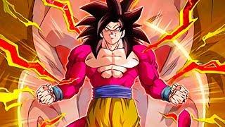 FULL POWER CATEGORY TEAM BUILDING GUIDE/TIPS! DBZ Dokkan Battle thumbnail