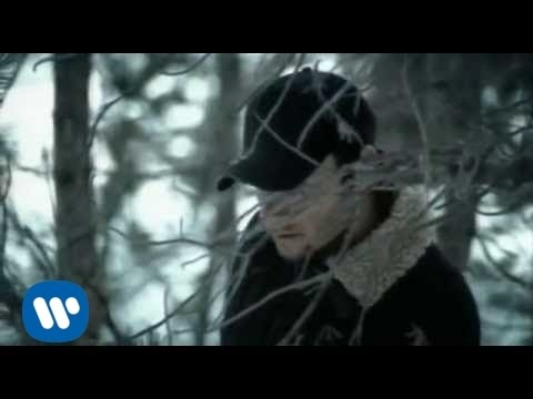 Nek - L'inquietudine (Official Video)