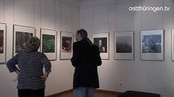 Aenne-Biermann-Preis: Im Museum für Angewandte Kunst ist Gegenwartsfotografie ausgestellt
