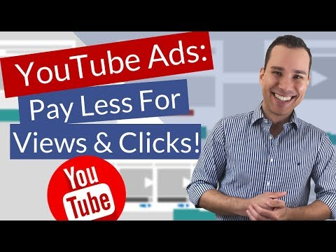 YouTube Ads Bidding Strategies: Beginners Guide To Cost Effective Bidding & Optimization