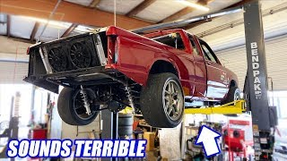 assessing-the-damage-to-our-tt-awd-s10-it-s-not-what-we-expected-to-break