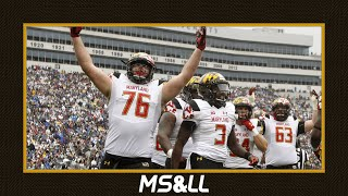 Browns Add Michael Dunn & Jovahn Fair for Offensive Guard Depth After Opt-Outs - MS&LL 8/10/20