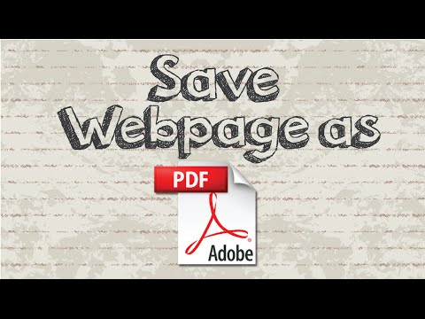 how-to-save-a-webpage-as-a-pdf-in-any-browser