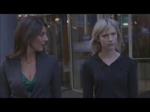 Download Leverage Season 1 Deleted Scenes from The Nigerian Job