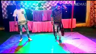 Mundiyaan dance. Mundiyan song dance . Veeru Rajput. R2h. Nimi nimi aankhon dance video. Inspire dns