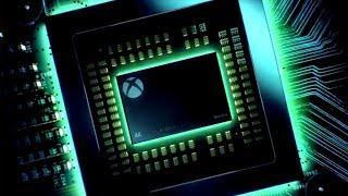 Xbox One X disc drive broken
