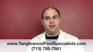 Will Antifungals That Treat Toenail Fungus Hurt My Liver?