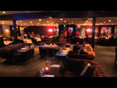 Restaurant bar lounge a paris bar lounge restaurant lounge for Le miroir resto paris