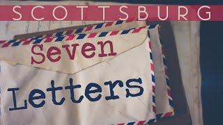 Seven Letters - Scottsburg