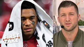 tim-tebow-reached-tua-tagovailoa-devastating-injury