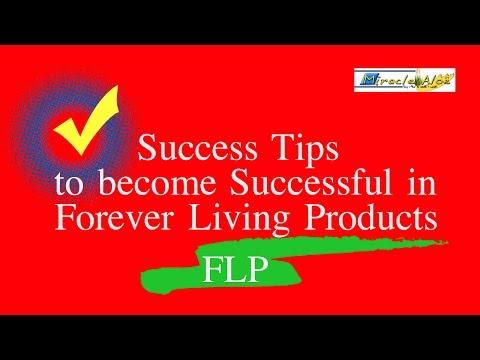 FLP India - Successful Stories