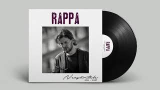 RAPPA și Leasă Dragoș - Fără Titlu (cu Capeliy) (2011) [Neapărutele / 2018]