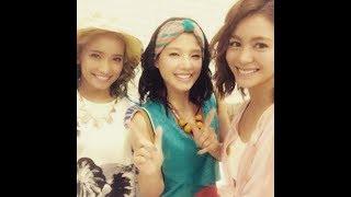 E-girls YURINOさんのオフショット集です。 チャンネル登録は↓から! ht...