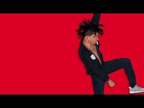 [FREE] French Montana x Swae Lee Type Beat 2017 -  Smoke  | Free Type Beat | Trap Instrumental 2017