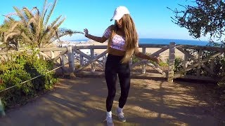 �������� ���� Best Music Mix 2019 - Shuffle Dance Music Video ������
