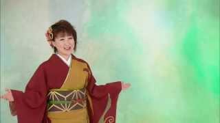 井上由美子 - 名も無い道