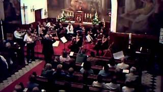 """Play Concerto For 2 Violins, Cello, Strings & Continuo In D Minor (""""L'estro Armonico"""" No. 11), Op. 3/11, RV 565"""