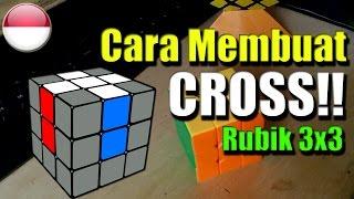 Video Cara Membuat CROSS Rubik 3x3 download MP3, 3GP, MP4, WEBM, AVI, FLV November 2018