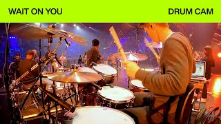 Jireh Elevation Worship Maverick City - مهرجانات