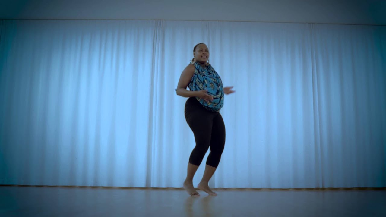 Download Yemi Alade - Na Gode ft  Selebobo -  Dancing after pregnancy