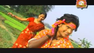 HD New 2014 Hot Nagpuri Songs    Jharkhand    Ropa Khete Bhauji    Pankaj, Monika