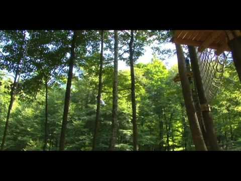 Catamount Adventure Park