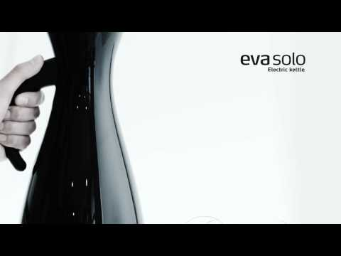 Eva Solo - Electric kettle