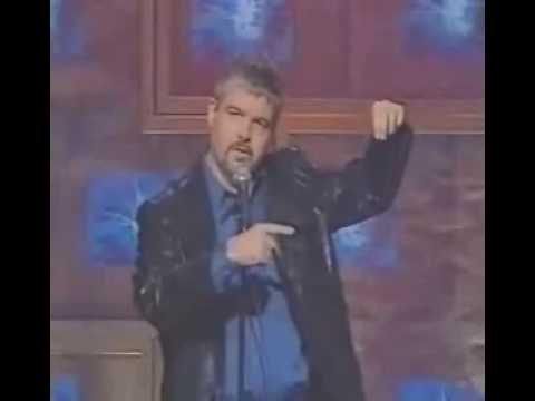 "glen-foster---""that-canadian-guy""-comedian"