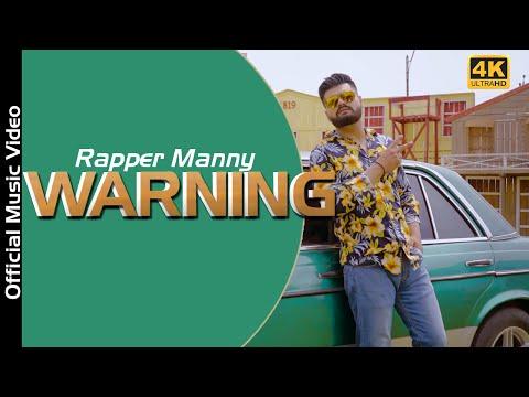warning-(official-video)-manny-bawa- -sbr-beatz- -latest-punjabi-songs-2021- -punjabi-rap-2021