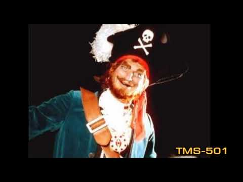 Youtube Pirates Of The Caribbean